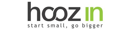 Hoozin-logo_web