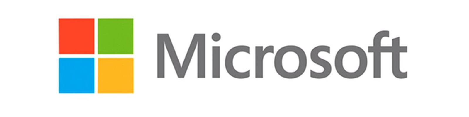 Microsoft-logo_web