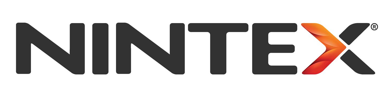 Nintex_Logo_web