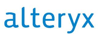logo-alteryx-colour