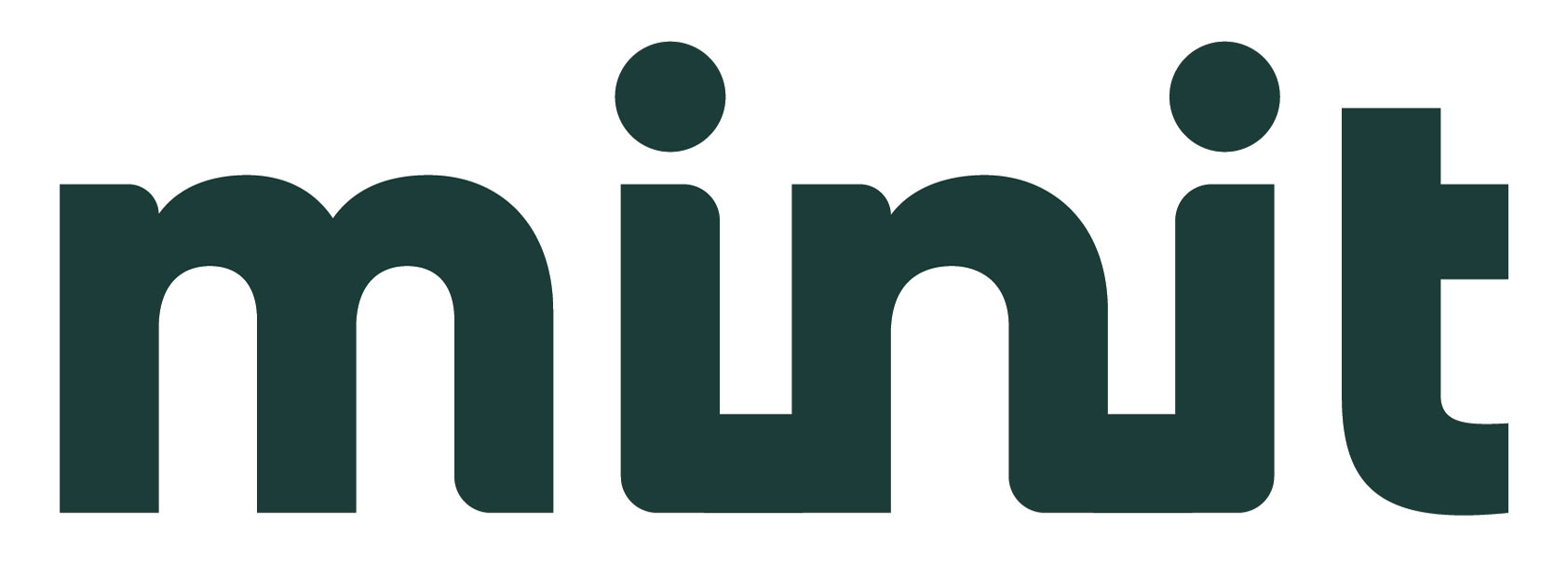 minit-logo-products